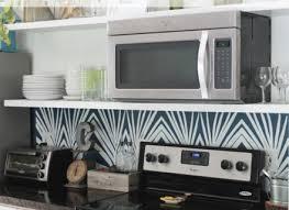 do it yourself diy kitchen backsplash ideas hgtv pictures hgtv