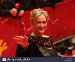 Meryl Streep Home by Meryl Streep At The Screening Of