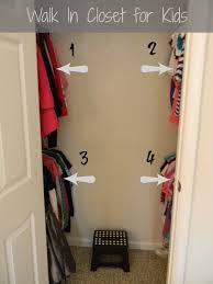 spare room closet finished convert the kid and spare room closets into walk in