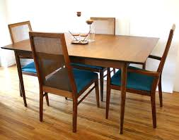 dining table with hidden chairs dining table with hidden chairs dining set teal seats rattan chairs