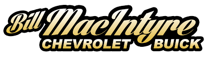 chevrolet logo png used and pre owned buick chevrolet at bill macintyre chevrolet