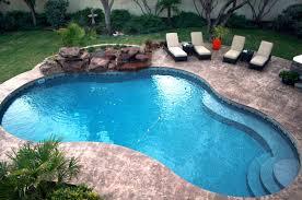 backyard pool dimension u2013 bullyfreeworld com