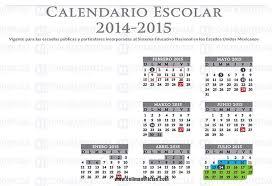 calendario imss 2016 das festivos dan a conocer días festivos y puentes del 2015 colima noticias