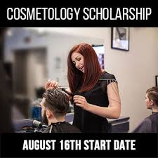 Cosmetology Meme - cosmetology scholarship