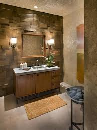 diy network bathroom ideas 20 ideas for bathroom wall color bathroom wall colors diy