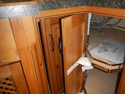 Kitchen Cabinet Lazy Susan Hardware Lazy Susan Cabinet 100mm Furniture Hardware Swivel Base4 Inch