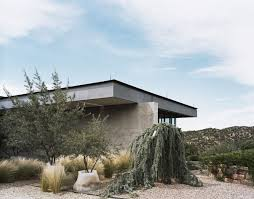 high desert landscaping santa fe best high desert landscaping