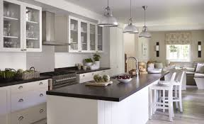 kitchen designer nyc kitchen homewood house west sussex best kitchen designers nyc