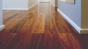laminate flooring unique surface finish hardwood flooring