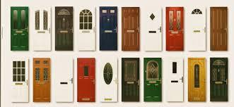 Interior Upvc Doors by Internal Doors Wirral U0026 Hume Interior Doors Images Glass Door