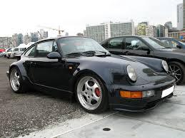 porsche 911 964 turbo porsche 911 964 turbo 3 6 1993 mad 4 wheels