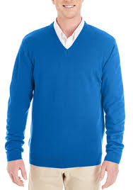 personalized s custom sweatshirts hoodies discountmugs