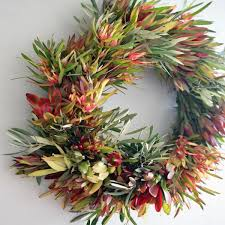 fresh wreaths fresh wreaths wreaths and artificial wreaths