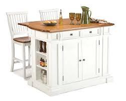 style compact wheeled kitchen island uk full size of fine portable portable kitchen island with stools roselawnlutheran simple