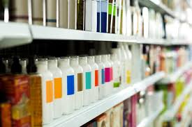 how to buy wholesale hair products leaftv