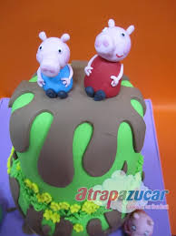 289 best peppa pig images on pinterest pigs peppa pig and peppa