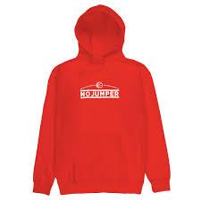 store u2013 no jumper