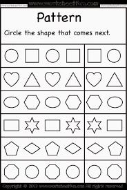 Number Worksheets Preschool Worksheets Worksheet Download Printable Math For Free
