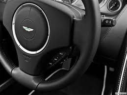 aston martin steering wheel 8829 st1280 177 jpg
