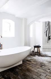 20 chic and minimalist boho bathroom design ideas home design