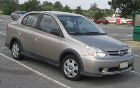 toyota car information toyota platz pictures information and specs auto database com