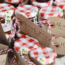 wedding favors wedding favor ideas