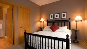 Floor Level Bed Goldenwood 8336 4 Bed On Golf Course With Private Tub