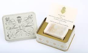 wedding cake kate middleton a slice of prince william and kate middleton s wedding cake to be