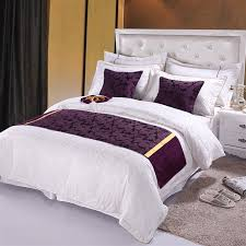 bed runners bed scarf bed runner 1294 denovia design bed scarf bed runner