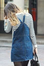 the 25 best pinafore dress ideas on pinterest parisian style
