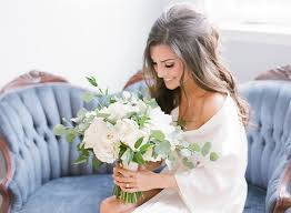 nashville florist nashville wedding florist wildflowers llc floral design