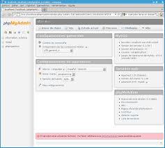usuariodebian lamp servidor web