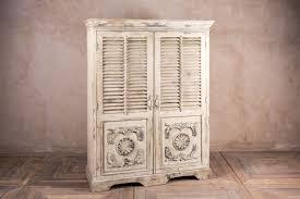 shabby chic doors shabby chic cabinet doors fanti
