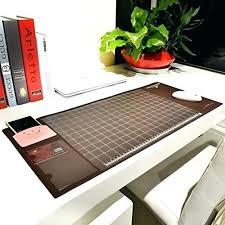 Hanging Desk Drawer Organizer Wonderfull Hanging File Drawer Organizer Ideas Desk Office Mat