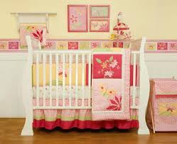 Snoopy Nursery Decor Snoopy Nursery Decor Best Images On Drawings And Drawing