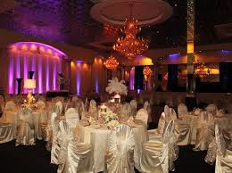 Weddings In Houston Houston Wedding Venues Wedding Definition Ideas