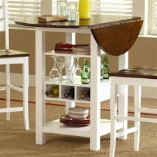 table ronde cuisine design table ilot cuisine haute 14 table ronde cuisine design la salle