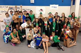 donate food for thanksgiving local swim clubs donate food to regional food bank lifestyles