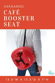 Booster Chairs For Toddlers Eating by 42 Best High Chairs U0026 Booster Seats Big Baby Small Space Images