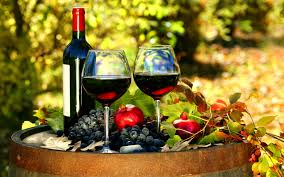 4k wine glasses wallpapers high quality download free