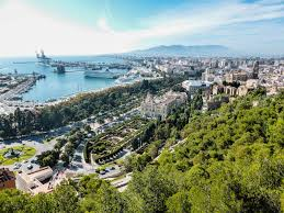cheap places to live in the south 7 of the best cities in spain for your retirement international living