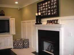travertine fireplace hearth tile fireplace surround etc living hearth stone tiles ideas around gas design pictures