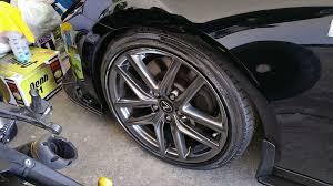 lexus ct200h f sport sale ca sacramento 3is f sport wheels for sale 20mm eibach