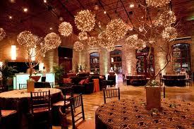 wedding venues ga the doors pretty venue in trustees garden