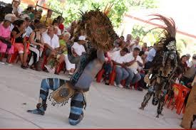 imagenes de rituales mayas y cuando despertemos qué será de los mayas