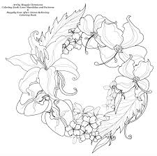 for kids download love coloring pages for adults 36 with