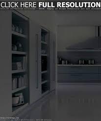 Kitchen Cabinets Sliding Doors Kitchen Kitchen Cabinets With Sliding Doors Kitchen Base