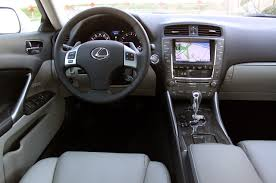 lexus is 250 grey saw the new is today a gs350 is in my future page 2