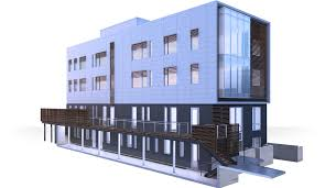 ditto residential fine residential developments