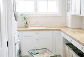 Sink For Laundry Room by Key Measurements For A Dream Laundry Room